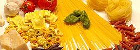 Italienischer Partyservice und Catering
